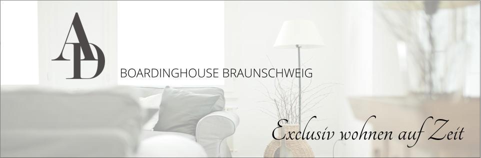 Wohnen Auf Zeit Braunschweig : boardinghouse braunschweig andreas deus immobilien ~ Watch28wear.com Haus und Dekorationen